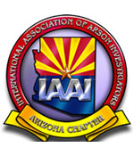 Arizona Chapter of The International Association of Arson Investigators