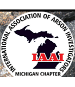 Michigan Chapter of the International Association